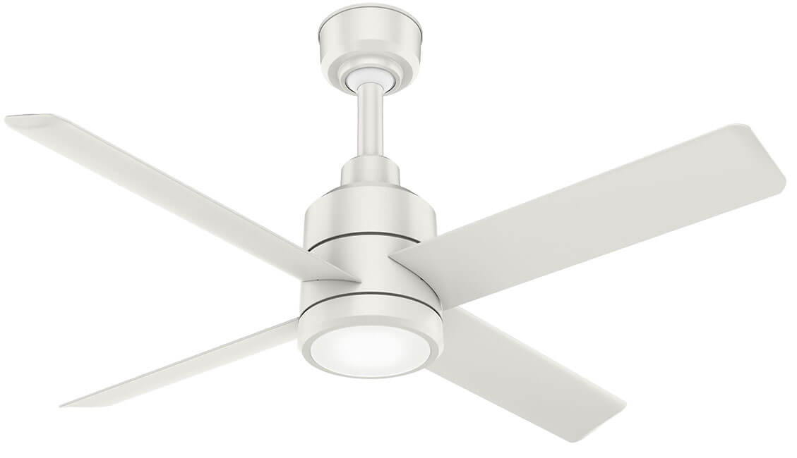 HUNTER TRAK COMMERCIAL FANS